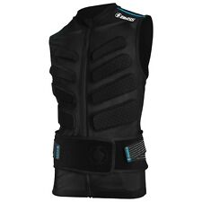 Bliss ARG 1.0 Vertical LD Vest - Cycling Enduro DH Protective Body Armour