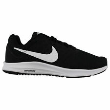 Nike wmns downshifter 7 852466 010