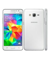 New Samsung Galaxy Core Prime G360F 4G Android Wifi GPS Unlocked Smartphone