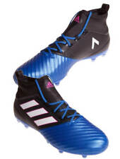 Football shoes Adidas Scarpe Calcio Ace 17.2 Primemesh FG Blu
