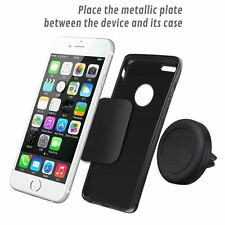 Beepels Universal Magnetic Car Mount, Phone Holder for Car