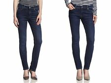 BOGNER Jeans So Slim / Supershepe Slim Jeans, W26 - to - W36 / L32 / L34 *WOW*