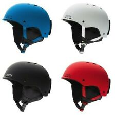 Smith Optics Casco Holt 2 Casco Snowboard Sci NUOVO diversi colori