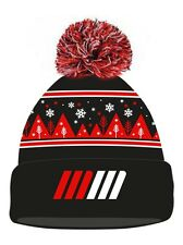 New Official Marc Marquez Winter-beanie - 16 43036