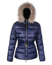 MONCLER ANGERS DOWN JACKET, RRP £880, BRAND NEW