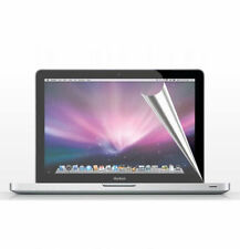 Protector de Pantalla Transparente para Apple Macbook Pro,Retina & Air & HD 12""