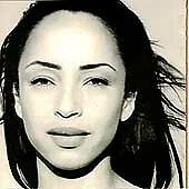 THE BEST OF SADE - GREATEST HITS CD - YOUR LOVE IS KING / NO ORDINARY LOVE +
