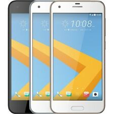 HTC ONE A9S 32GB ANDROID SMARTPHONE HANDY OHNE VERTRAG LTE/4G OCTA-CORE 64 BIT