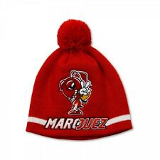 New Official Marc Marquez 93 Kinder Beanie - MMKBE 104007