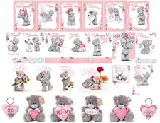 ME TO YOU TATTY TEDDY MOTHERS DAY CARDS & GIFTS - VARIOUS DESIGNS