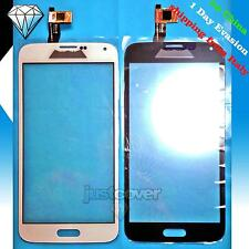 Touch Screen Digitizer Display Chinese Clone MTK HDC S5 G900w code HL5-50003 BL
