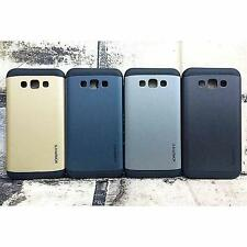 Slim Fit Hybrid Armor Dual Layer Back Case Cover Samsung Galaxy Core i8262/i8260
