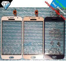 Touch Screen Digitizer Display Chinese Clone MTK HDC 1:1 S6 cod. 050F725-F