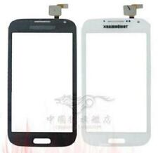 Touch Screen Digitizer Chinese Clone MTK HDC S4 i9500 ML-S818-FPCV8-6206