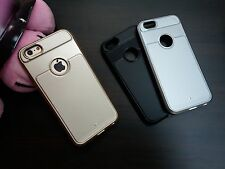 Original*Caseology*Slim Hybrid Protective Back Cover Case For APPLE iPHONE 6/6s*