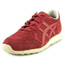 Onitsuka Tiger by Asics Colorado Eighty-Five MT Samsara Turnschuhe  4809