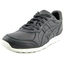Onitsuka Tiger by Asics Colorado Eighty-Five Leder Turnschuhe  4056