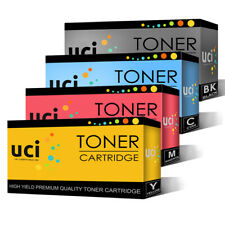 Compatible Toner Cartridge for DELL Series Printer