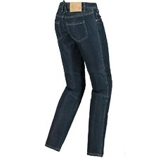 Pantaloni Donna Spidi Furious Tex Jeans Lady
