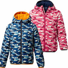 Craghoppers Discovery Adventures Climaplus Kids Jacket