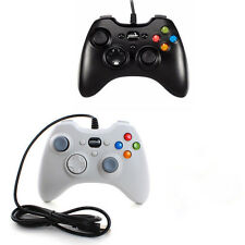 USB Wired Gamepad Controller Joystick Joypad For PC Laptop Resemble XBox 360 NEW