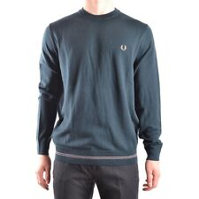 Jersey Fred Perry 28857ES -20%