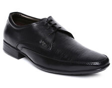 Lee Cooper Men's Leather Formal Shoes LC2127