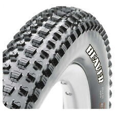 Cubierta Maxxis Beaver Exception
