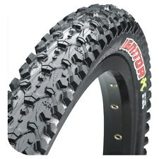 Cubierta Maxxis Ignitor Wire