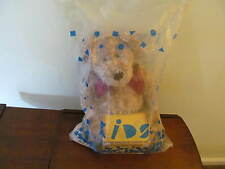 2002 Avon Kids Billy Bud The Favorite Things Teddy Bear