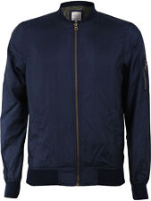 Tom Tailor Denim Herren Light Bomber Jacket