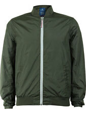 Tom Tailor Herren Jacke Blouson Jacket
