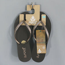 Reef Women's Stargazer Sandals Bronze