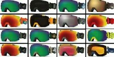 SMITH OPTICS I/OX Gafas Esquí - Gafas de snowboard - Gafas - NUEVO