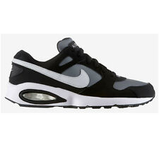 Nike Air MX Coliseum RCR L GS