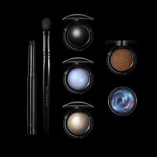 Pat McGrath Labs Dark Star 006 - First Edition - *BRAND NEW*
