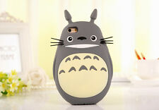 Studio Ghibli MY NEIGHBOR TOTORO 3D Soft Case Cover - iPhone 5/5s/SE 6/6s 7 Plus