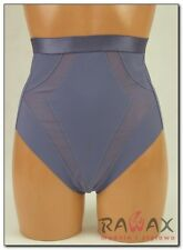 Triumph Intimo Donna Amazing Sensation Highwaist String 36,38,40,42