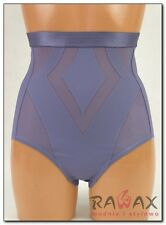 Triumph Intimo Donna Amazing Sensation Highwaist Panty 36,40,42,44