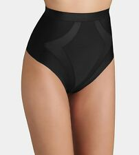 Triumph Intimo Donna Amazing Sensation Highwaist String 38,40,42,44 Nero
