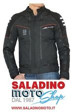 GIACCA JOLLISPORT AIR SYSTEM MODELLO DOUBLE J LADY