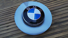 BMW Z4 E85 2006 Drivers Side Wing Indicator Repeater Complete