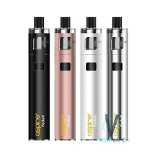 Kit PockeX Pocket AIO - Aspire
