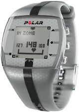 Polar FT4 Computer training Cardiofrequenzimetro incl. Fascia toracica
