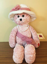 Chantilly Lane Musicals Bear 22