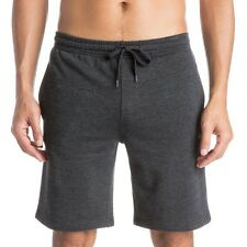 Quiksilver Everyday Track Short dark Freizeitshort Short Joggingshort EQYFB03035