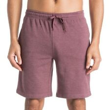 Quiksilver Everyday Track Short wine Freizeitshort Short Joggingshort EQYFB03035