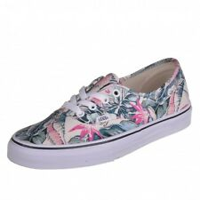 Vans Authentic tropical collection Schuhe Sneaker Special Edition VN0003B9IKP