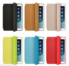Y5 Leather Magnetic Tri Fold Smart flip case for Apple iPad Mini /mini 2/mini 3