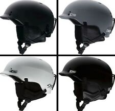 SMITH OPTICS casco Gage Casco de Snowboard Esquí Casco NUEVO